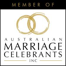 Australian Marriage Celebrants incorporated