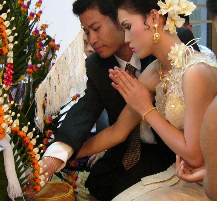 buddhist wedding 828x1024