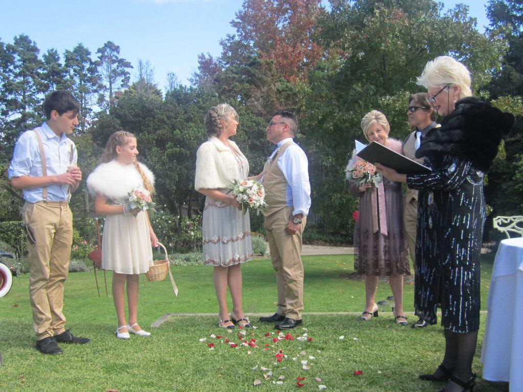 ceremony 1024x946