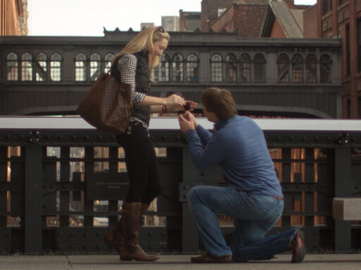 marriage proposal 1024x682