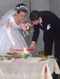 Why a 'Ceremony by Design?'