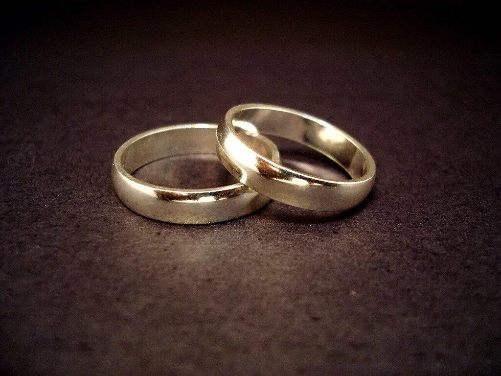 wedding rings 1024x768