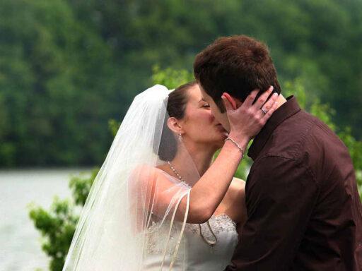 husband wife 1024x683