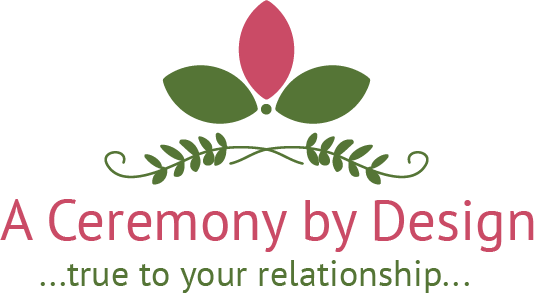 A Ceremony by Design