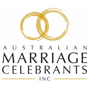Australian Marriage Celebrants Inc