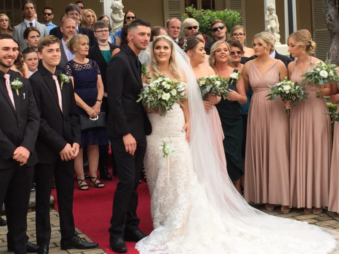 emily and lachlan wedding oatlands house '21