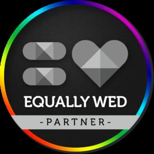 equally wed partner